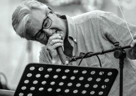 """CooperAttivaMente, la lettera a """"sabato sera' del maestro Coretti tra ringraziamenti e richieste:  «Un'orchestra di ragazzi europei sempre alla ricerca di sostenitori»"""