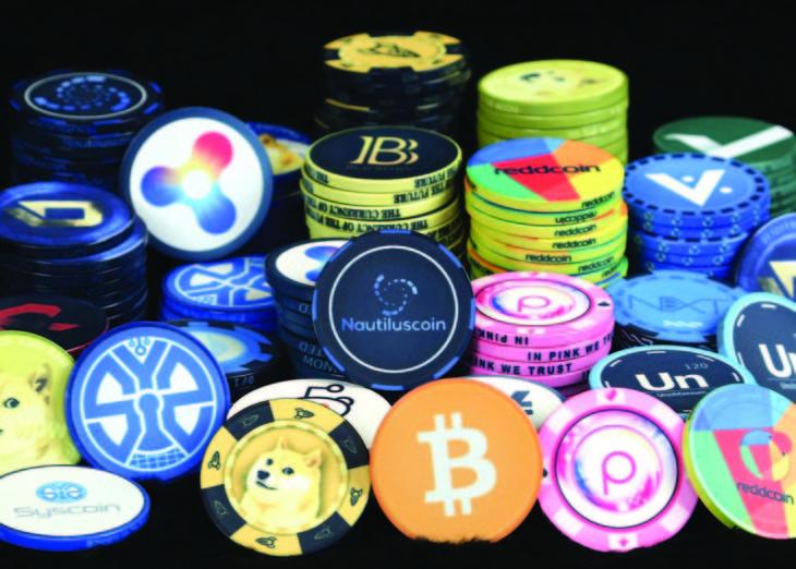 Bitcoin, viaggio nelle criptovalute con un appuntamento gratuito all'autodromo