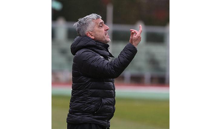 Coppa Italia serie D,  posticipato il match dei quarti tra Imolese e Campodarsego