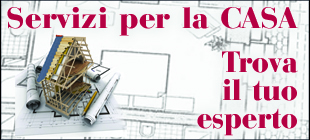 BANNER CASA E SERVIZI 310x140px