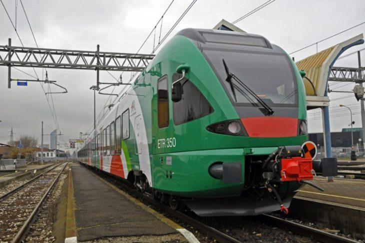 Domani sciopero dei trasporti, treni e bus, ma Trenitalia garantisce le Frecce
