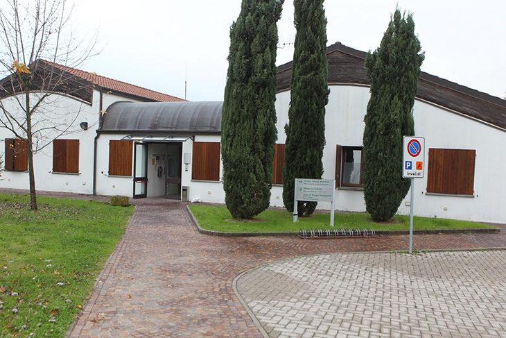 Partono oggi i lavori per la nuova Casa della Salute di Borgo. Alcune attività saranno temporaneamente sospese