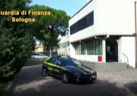 Fallimenti pilotati per non pagare l'Erario, sequestrati beni per 3 milioni di euro