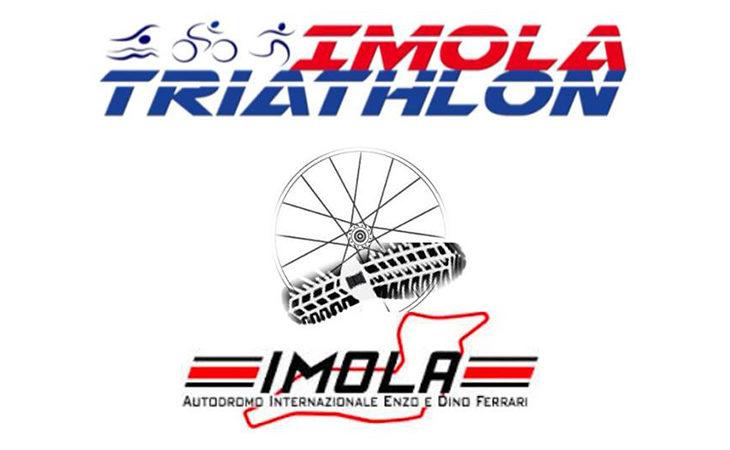 Il Duathlon Sprint fa tappa a Imola. Corsa e bici tra autodromo e Parco delle Acque. IL VIDEO