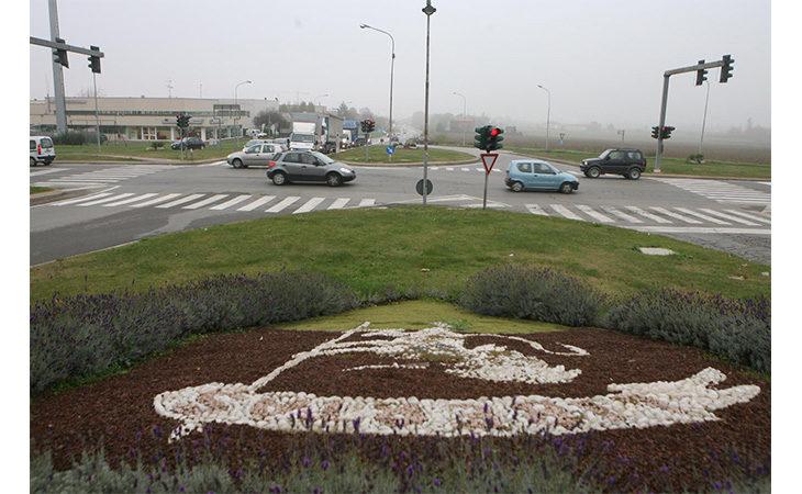 Quarta corsia A14, nuove rotonde e strade più larghe miglioreranno la viabilità nei Comuni