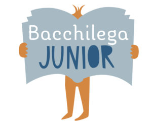 bacchilega junior logo
