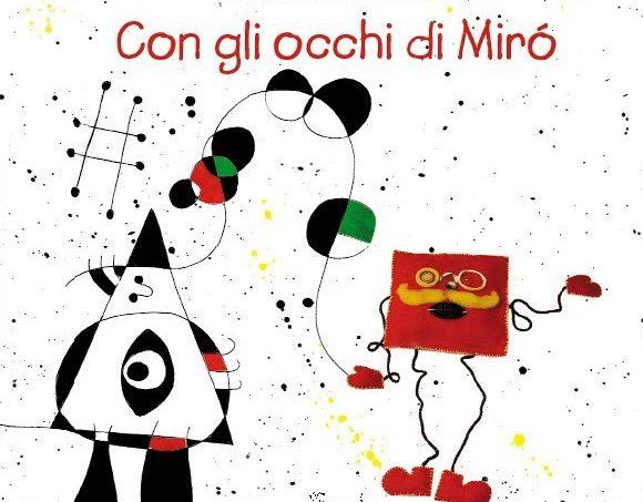 L'agenda dei Ciucci (ri)belli: 12-18 marzo 2018