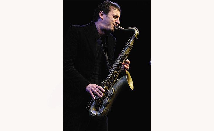 Crossroads Jazz, tre giorni di musica al teatro Cassero di Castello