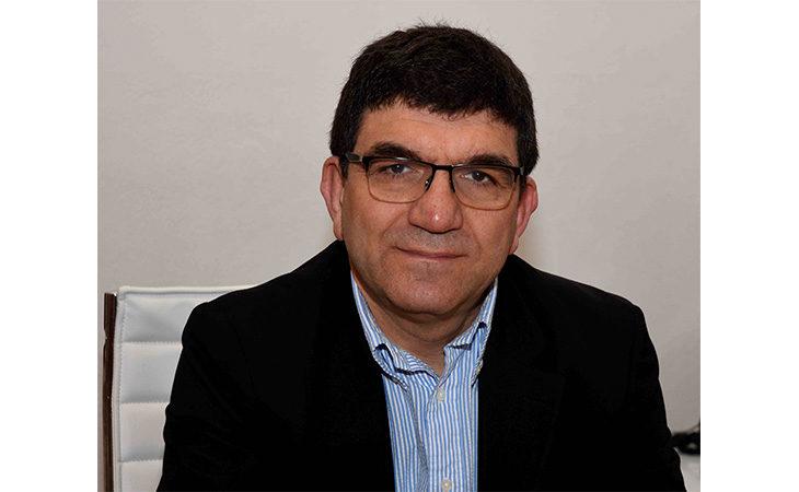 L'imolese Luca Dal Pozzo riconfermato presidente di Confcooperative-Federsolidarietà Emilia Romagna