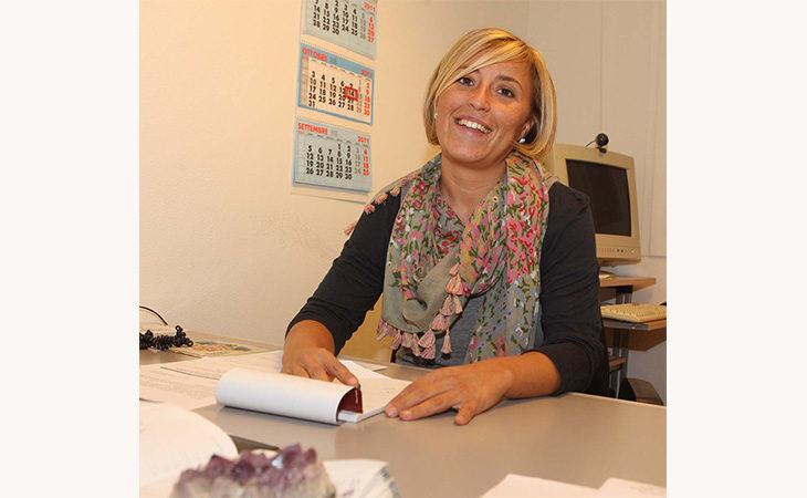 L'Emilia-Romagna investe sullo sport. La consigliera Pd Marchetti: «Quasi 27 milioni di euro nel triennio 2018-2020»