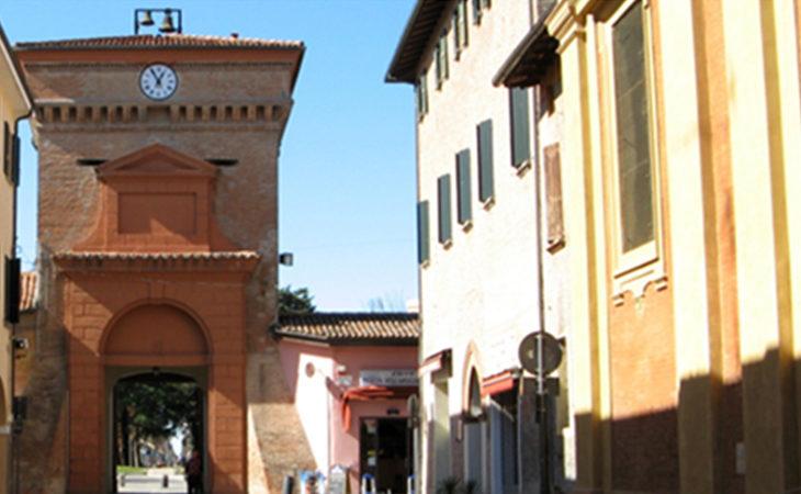 Nuova raccolta rifiuti a Castel Guelfo, previsti incontri pubblici per informare la cittadinanza