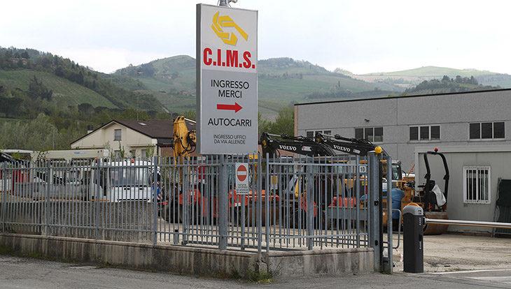 """Cims in difficoltà riduce gli stipendi a soci e dipendenti, i sindacati contrari: """"Sciopero'"""