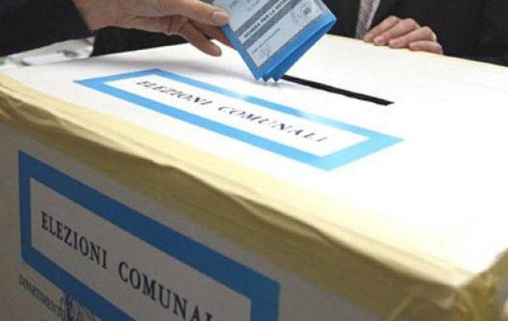 #ElezioniImola2018, sette candidati sindaco. Campagna elettorale, stasera arriva Gianluigi Paragone