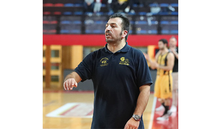 Basket C Gold, sirena play-off amara questa volta per Castel Guelfo. Decisiva gara-3