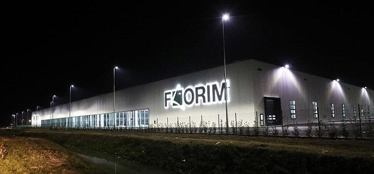 Florim, i cittadini lamentano puzza, rumore e vibrazioni, controlli e un incontro pubblico