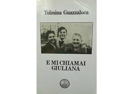 Dalla fabbrica Ducati alla lotta partigiana.. E si chiamò Giuliana
