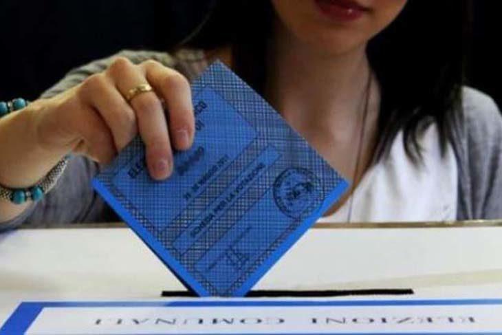 #ElezioniImola2018, indicazioni per gli elettori con gravi infermità o non deambulanti