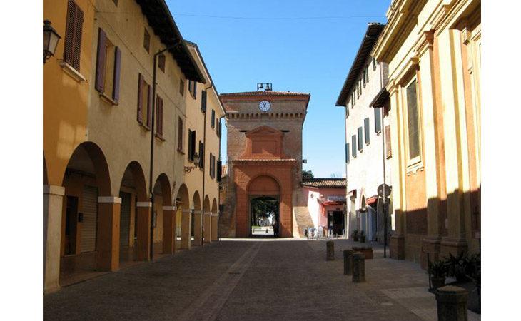 Bibliotecario per un giorno, a Castel Guelfo bella iniziativa rivolta ai più piccoli