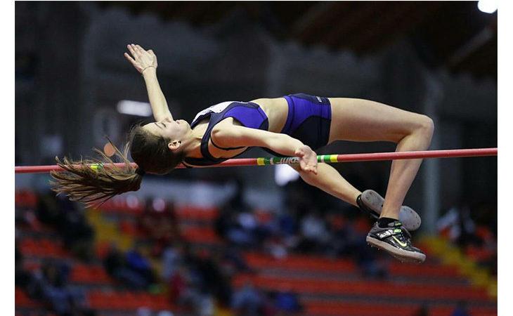 Atletica, argento per Marta Morara ai Campionati italiani Juniores e Promesse