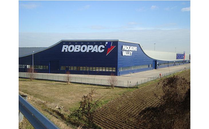 Packaging, l'azienda Robopac ha acquisito il controllo della Sotemapack di Anzola