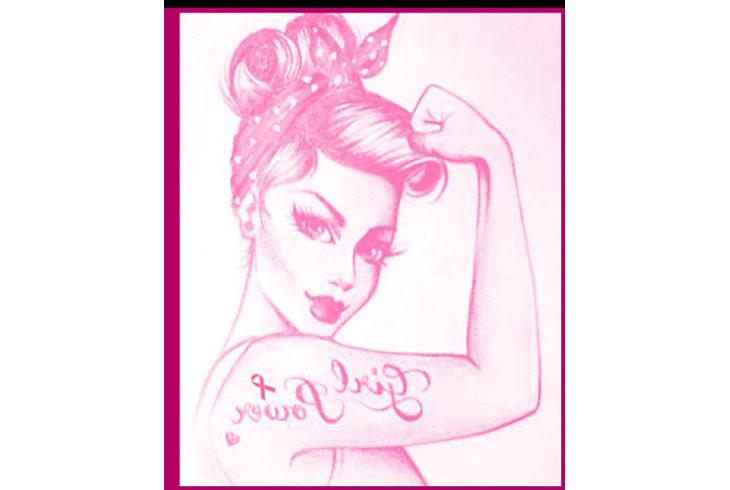 Medicina in rosa con i Pink Days, prevenzione, burlesque e camminata contro i tumori