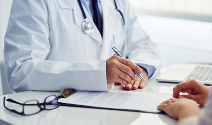 La Regione eliminerà i superticket su farmaci ed esami per i redditi fino a 100 mila euro