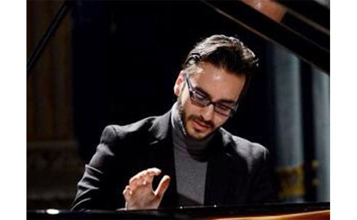 Continua l'Imola Summer Piano con 202 giovani pianisti in città per lezioni e concerti