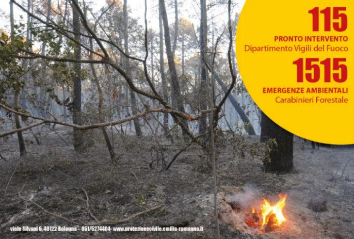 Prevenzione incendi, un nuovo elicottero e più volontari pronti a intervenire in tutta la regione