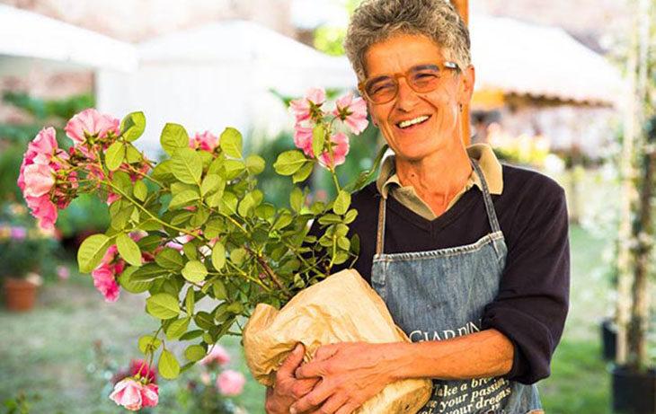 I consigli del pollice verde per gli appassionati che vogliono un orto-giardino sul terrazzo o sul balcone