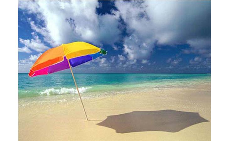 Ferragosto, origini e curiosità sulla festa simbolo dell'estate