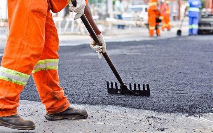 Ad Area Blu per un anno la cura e la manutenzione delle strade del distretto bolognese Pianura est