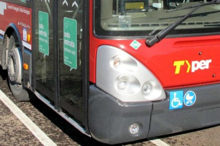 Tper amplia gli orari per la campagna abbonamenti all'autobus: ecco le nuove aperture