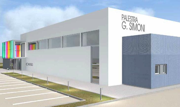 La Regione finanzia con oltre un milione di euro tre impianti sportivi di Medicina, Dozza e Mordano