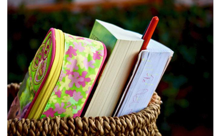 Libri di testo, dal 3 settembre le domande di contributi per gli studenti delle scuole secondarie di I e II grado