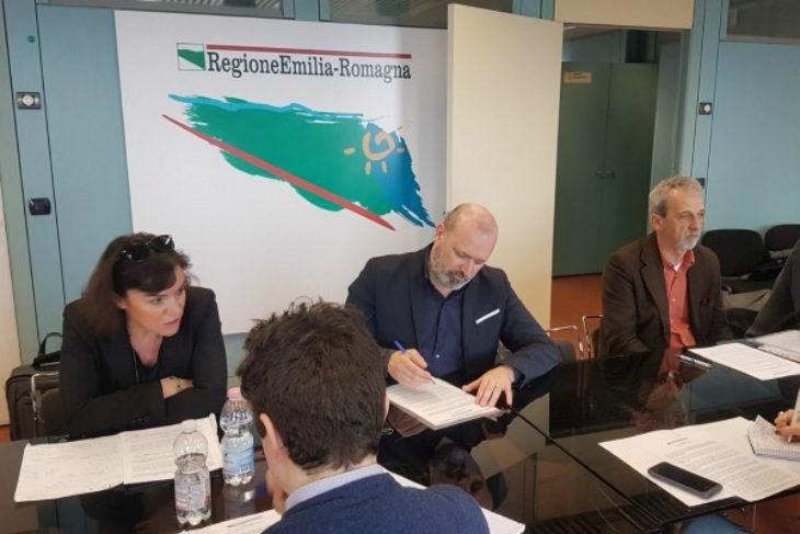 Oltre 9,3 milioni di euro dalla Regione per ristrutturare alloggi pubblici, il bando scade il 24 settembre