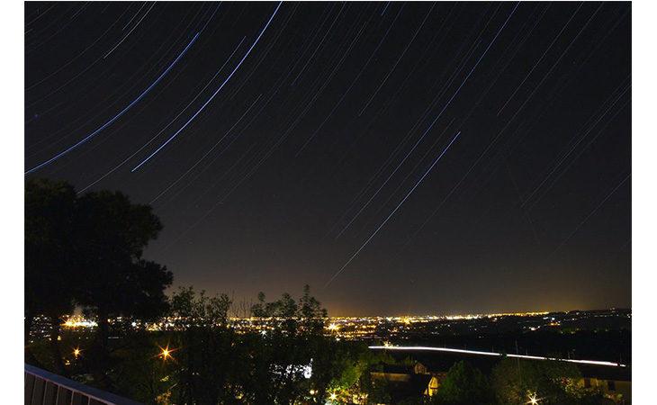 Notte di San Lorenzo, consigli e curiosità per non perdersi lo spettacolo delle stelle cadenti