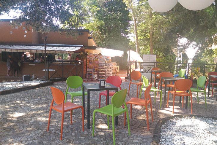 Imola Beer Fest al parco delle Acque minerali con degustazioni, mini-corsi e musica