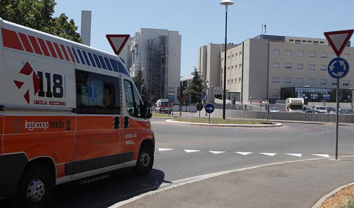 Virus West Nile, prima vittima a Imola, un 77enne di Castel San Pietro, era ricoverato da agosto