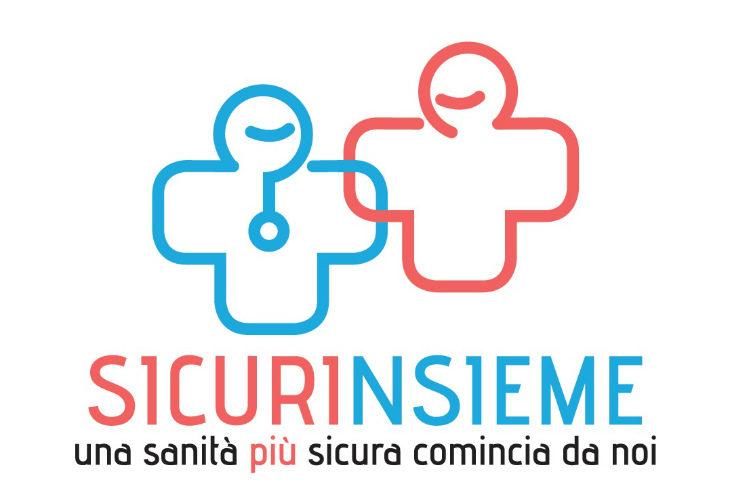 Open Safety Day, l'Ausl di Imola aderisce alla campagna regionale: due sportelli a Imola e Castel San Pietro