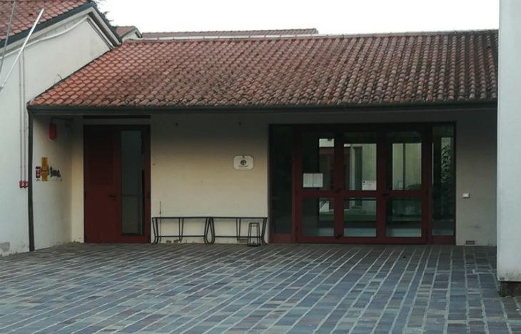 Primo giorno di scuola, chiusi i lavori alle Valsalva, Bizzi e Carducci, ma ne sono previsti altri già nel 2018