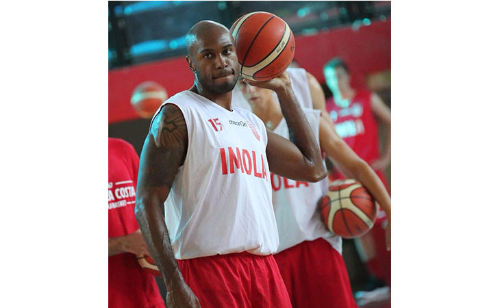Basket A2, Curti Spa sarà il co-sponsor de Le Naturelle Imola