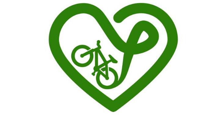 Ciclobrevetto «Romagna 4 Bike», quando pedalare è per turismo