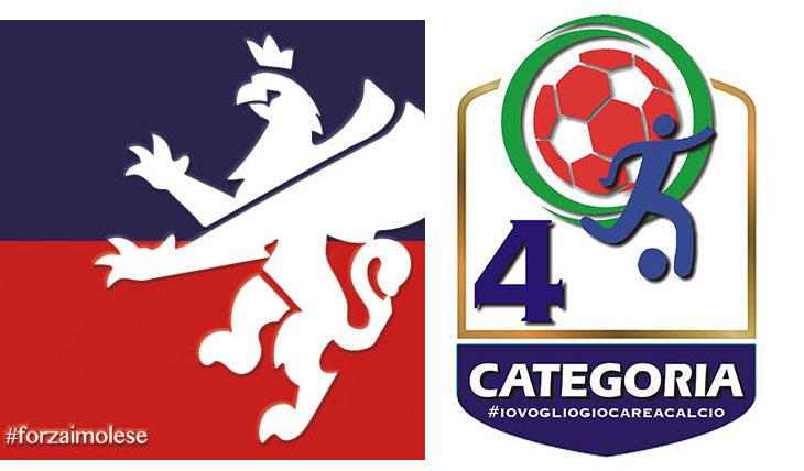 Calcio e disabilità, l'Imolese ha «adottato» una squadra di 4ª categoria