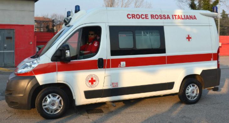 La Croce Rossa di Imola celebra i 130 anni offrendo uno screening gratuito sulle malattie cardiovascolari