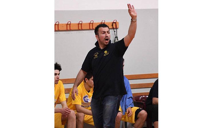 Basket C Gold, esordio vincente per Castel Guelfo a Bertinoro