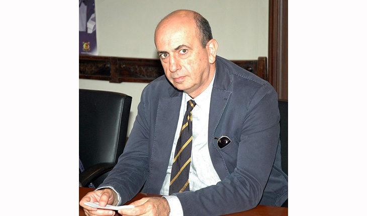 Tutti d'accordo sul nome di Alberto Minardi per il direttore del distretto dell'Azienda usl di Imola.