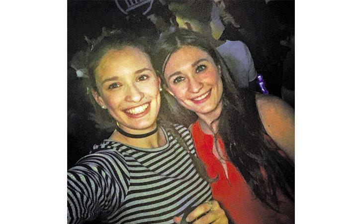 Pallavolo B2 femminile, è il giorno di  Clai-Lugo e della sfida tra le sorelle Cavalli