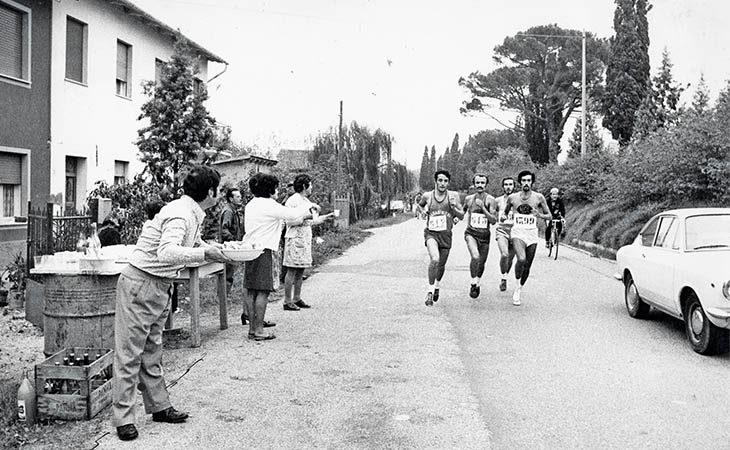 Giro dei Tre Monti, tutto quello che c'è da sapere sull'edizione numero 50
