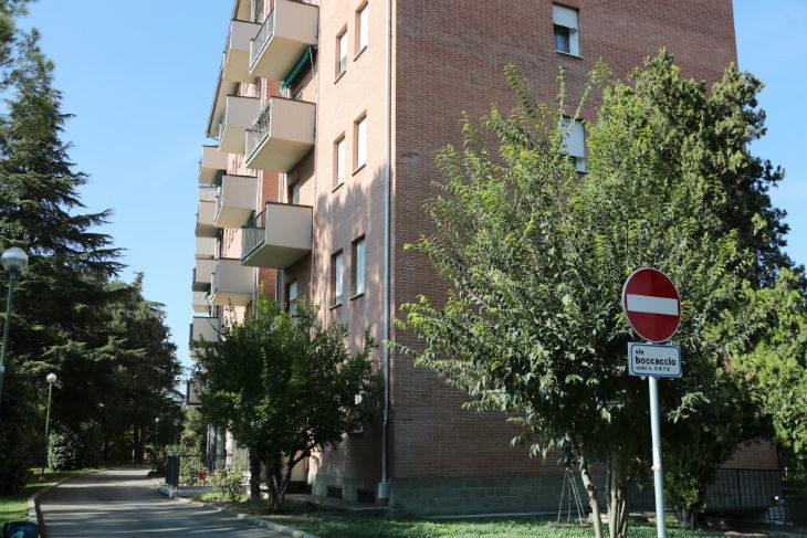 «Weekend indipendenti» per ragazzi disabili a Imola e Castel San Pietro: sabato 27 l'inaugurazione degli alloggi