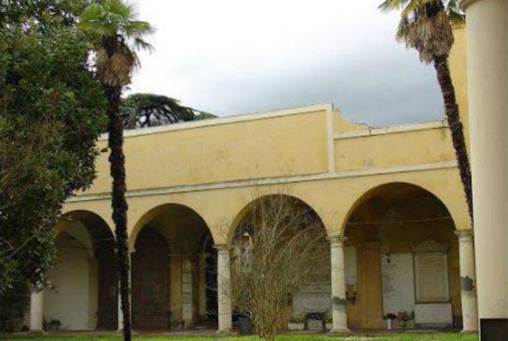 Commemorazione dei defunti, tutti gli orari e le disposizioni sul traffico per i cimiteri del Comune di Imola